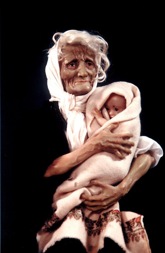 refuge-baby-wb.jpg