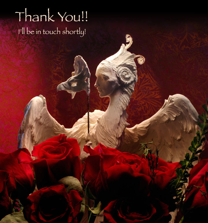 harpy-red-roses-thank-you-page.jpg