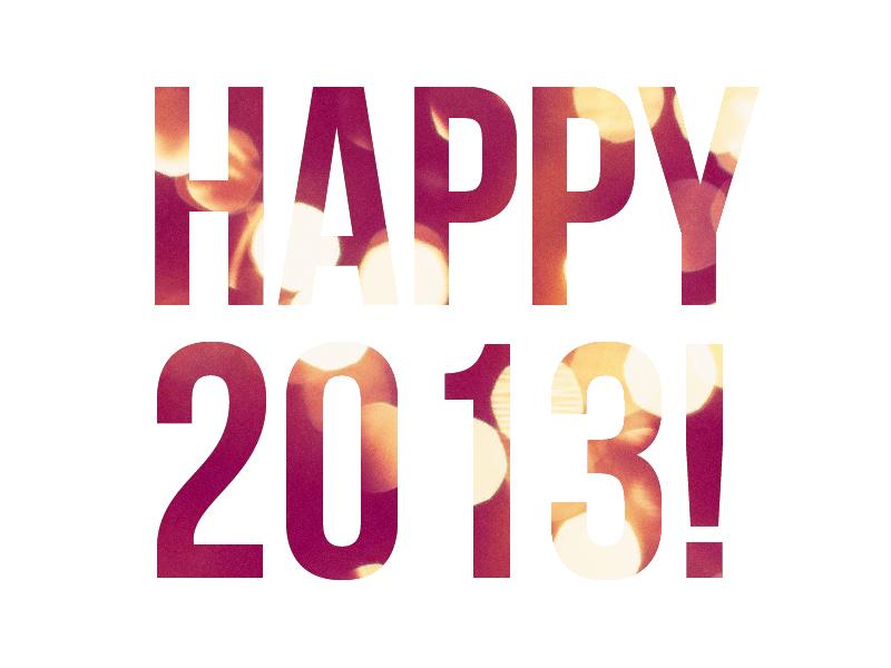 happy_2013.jpg