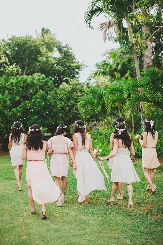 Small San Antonio Weddings