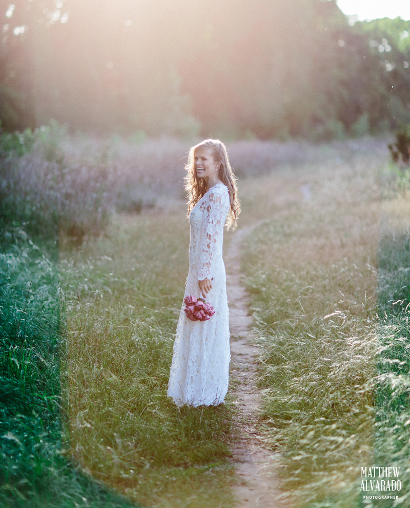 bingham_bridals-8.jpg
