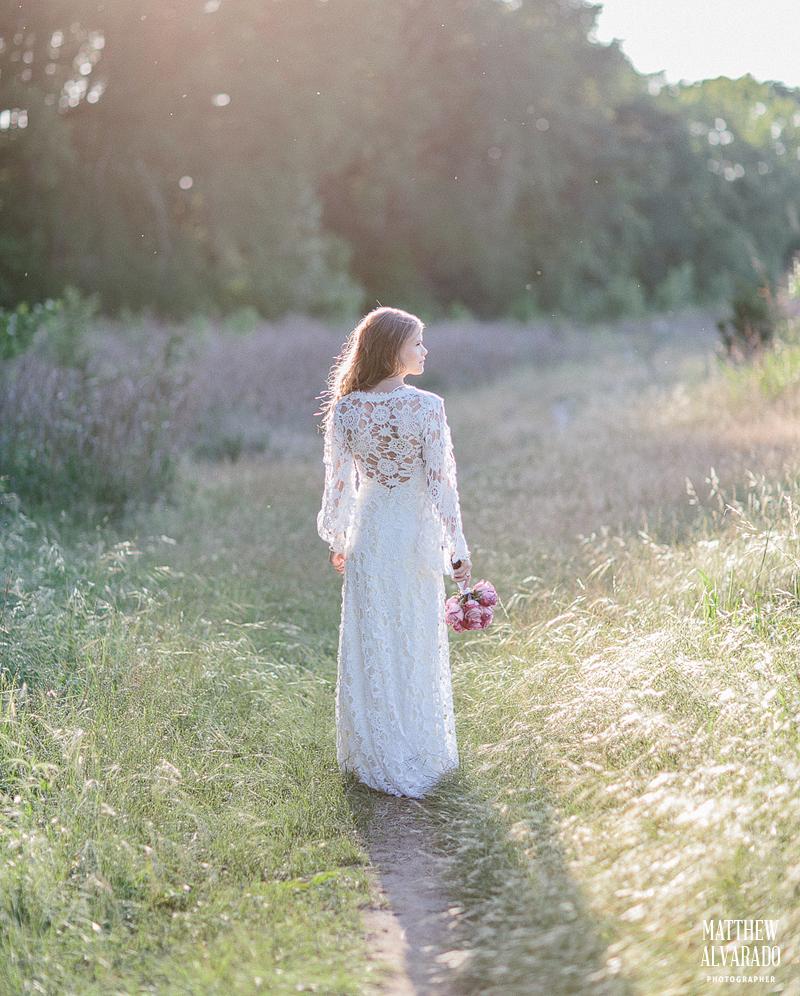 bingham_bridals-6.jpg