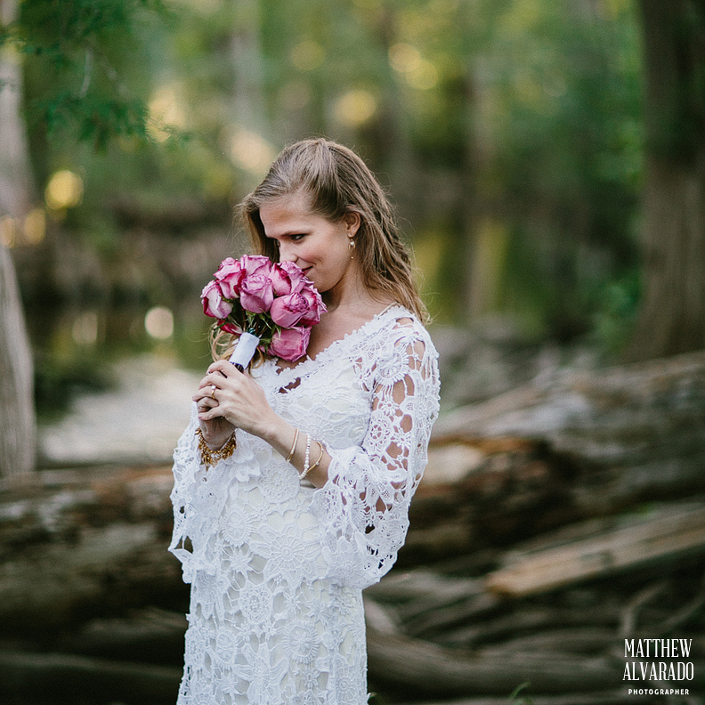 bingham_bridals-11.jpg