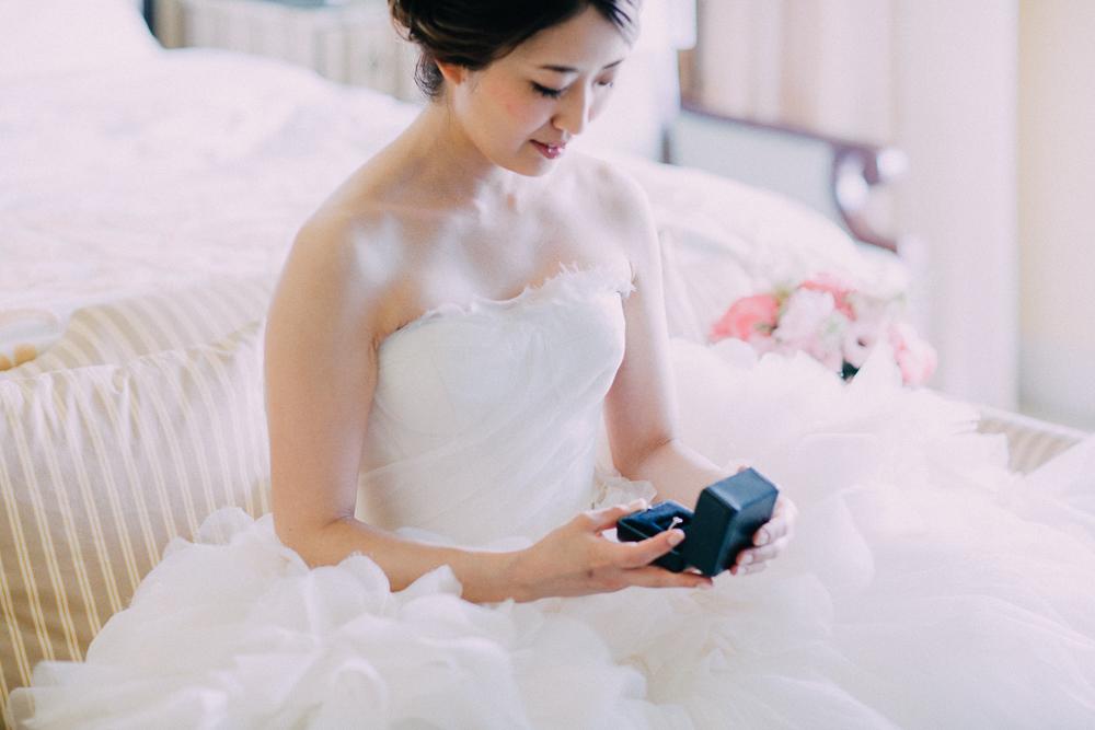 yuki+mie_blog-16.jpg