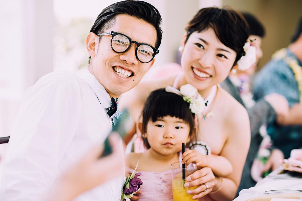 yuki+mie_blog-38.jpg