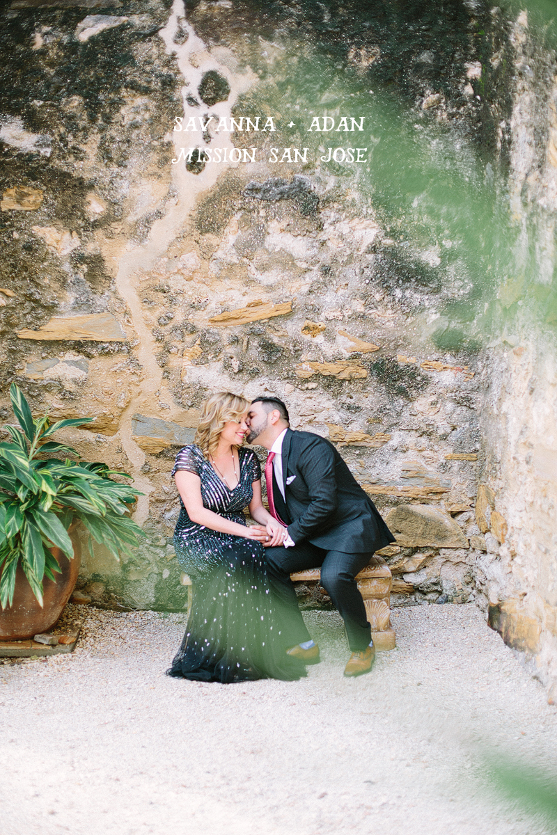 savanna+adam_esession-6062.jpg