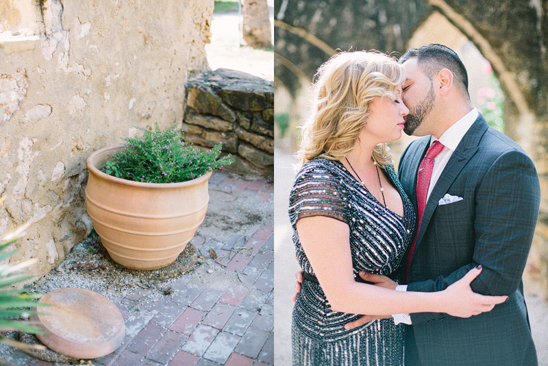 savanna+adam_esession-split2.jpg