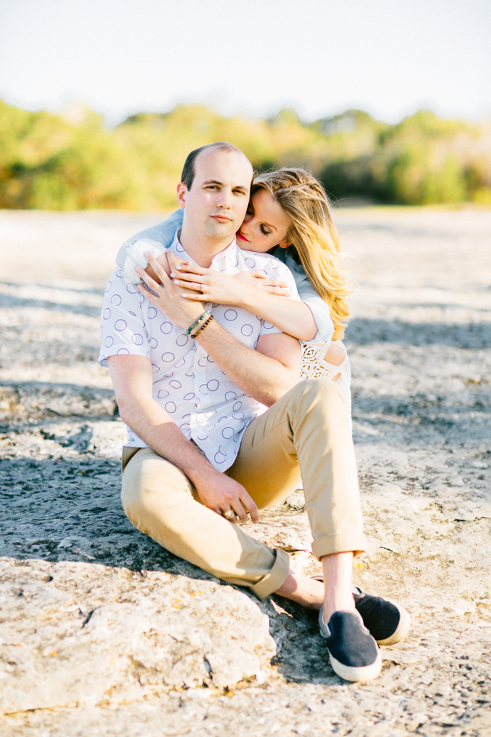 sharrock_engagements-0898.jpg