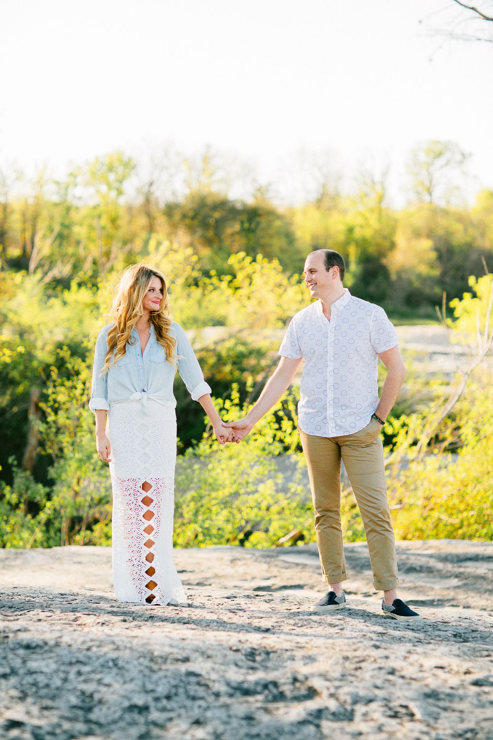 sharrock_engagements-0923.jpg