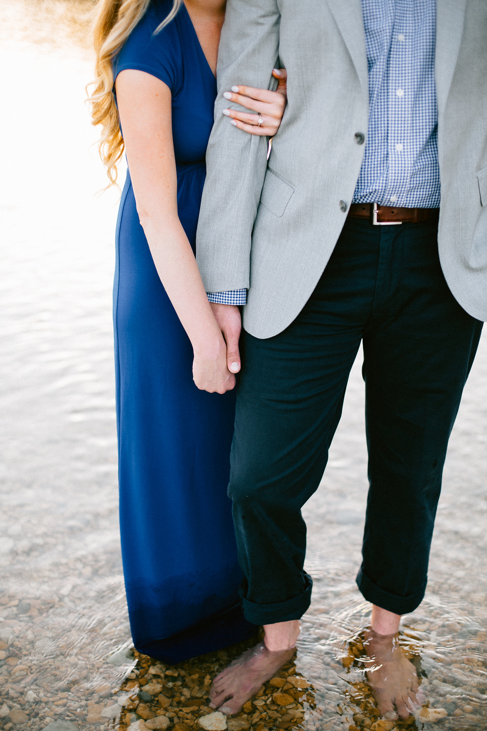 sharrock_engagements-1391.jpg