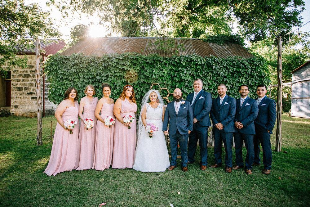 maldonado_wedding-2903.jpg