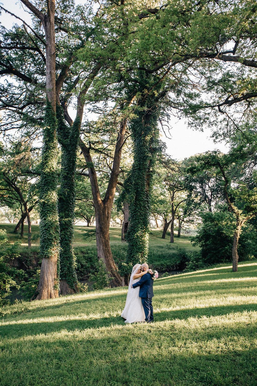 maldonado_wedding-2925.jpg
