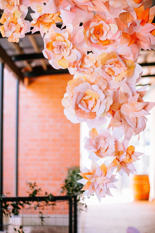 maldonado_wedding-4353.jpg