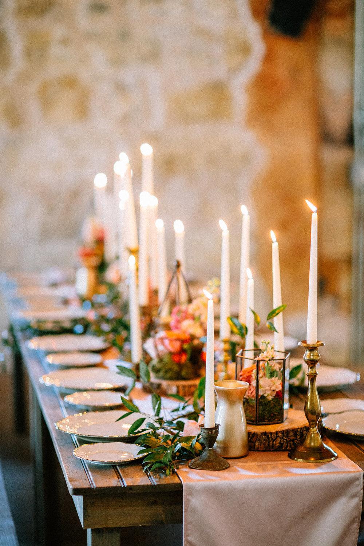 maldonado_wedding-4386.jpg