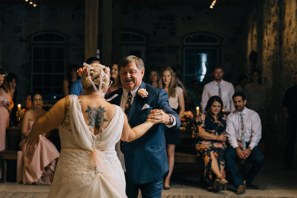 maldonado_wedding-5540.jpg