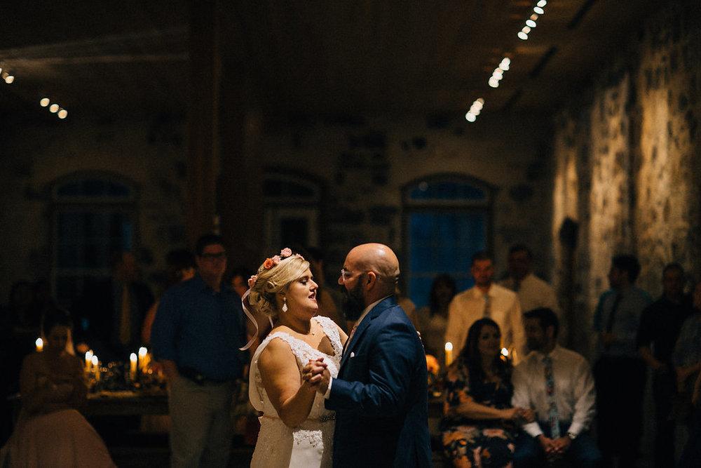 maldonado_wedding-5466.jpg