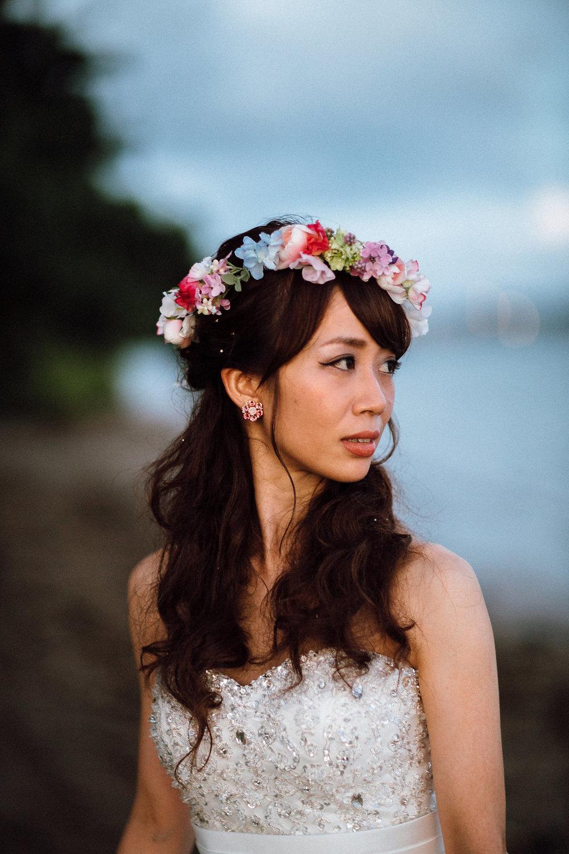 yukka&yasu-542.jpg