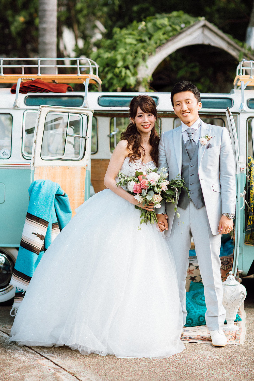 yukka&yasu-365.jpg