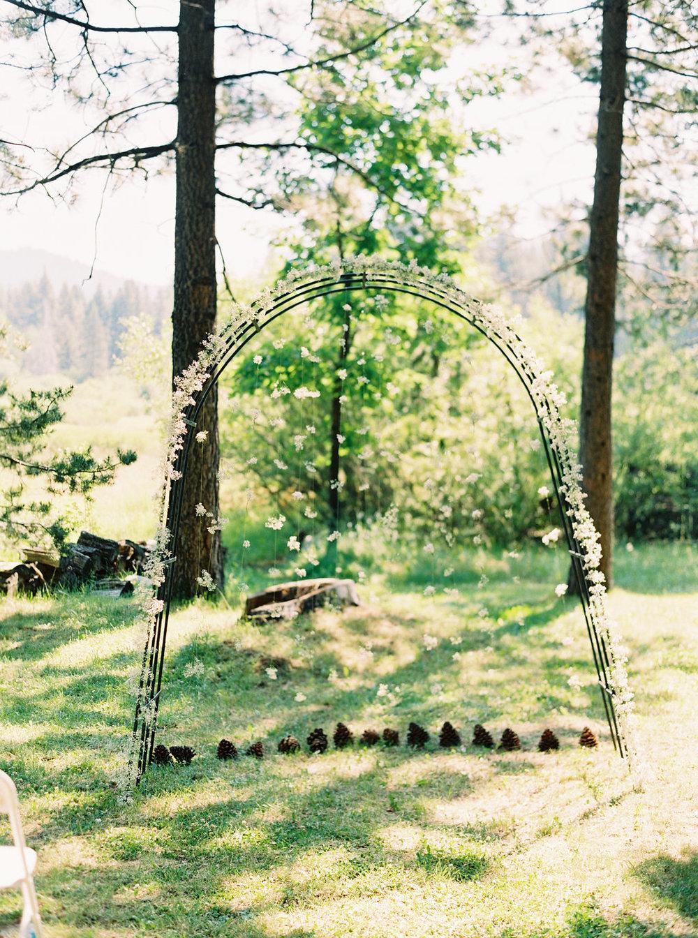000015_gallardo_wedding_film0015.jpg