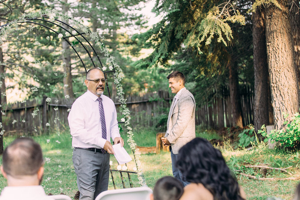 000017_gallardo_wedding0121.jpg