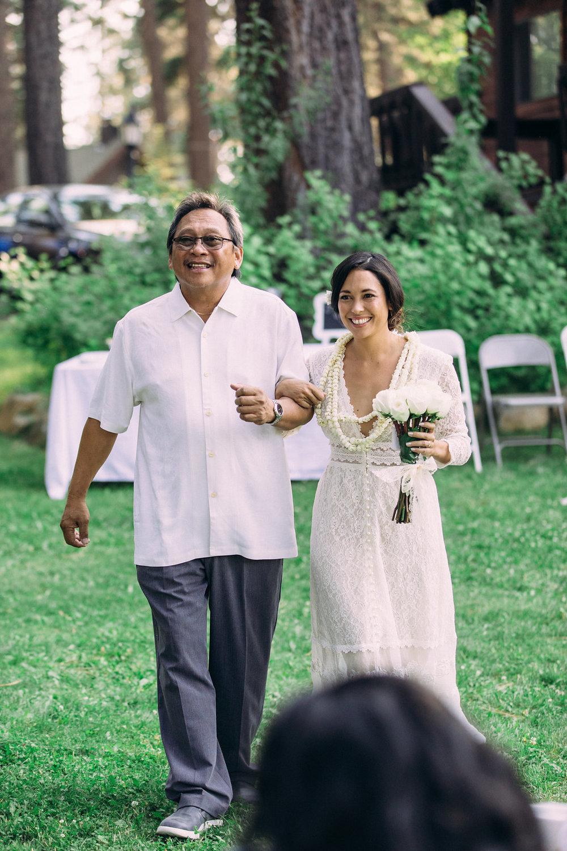 000018_gallardo_wedding0147.jpg