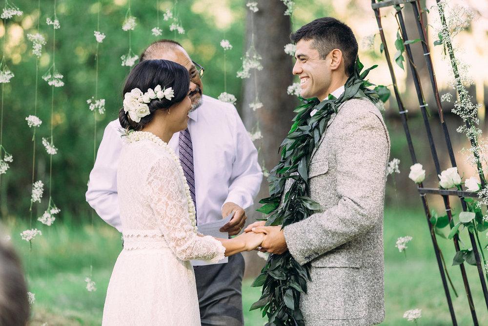 000019_gallardo_wedding0170.jpg