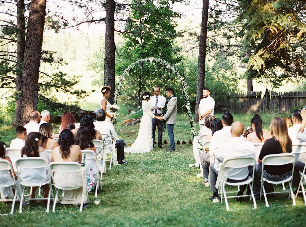 000020_gallardo_wedding_film0059.jpg
