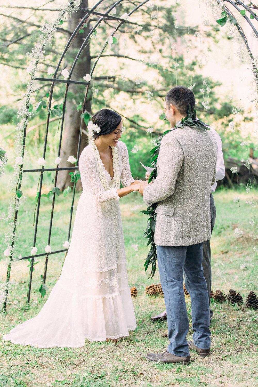 000022_gallardo_wedding0169.jpg