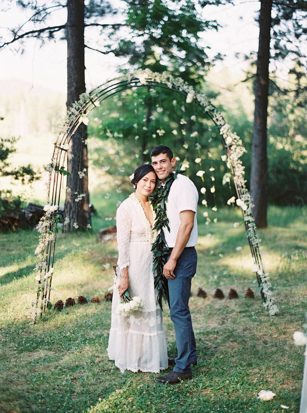000028_gallardo_wedding_film0050.jpg