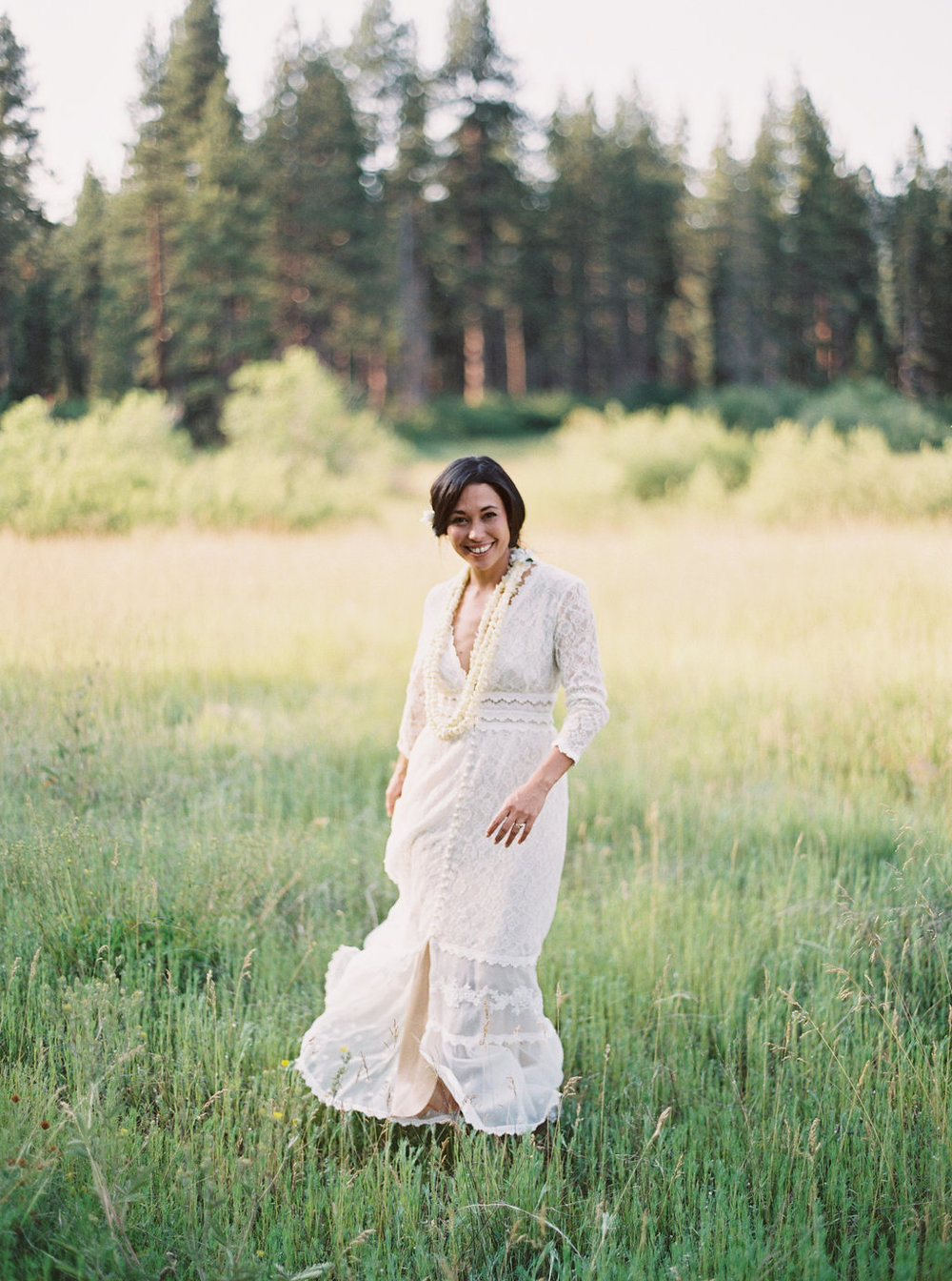 000032_gallardo_wedding_film0094.jpg