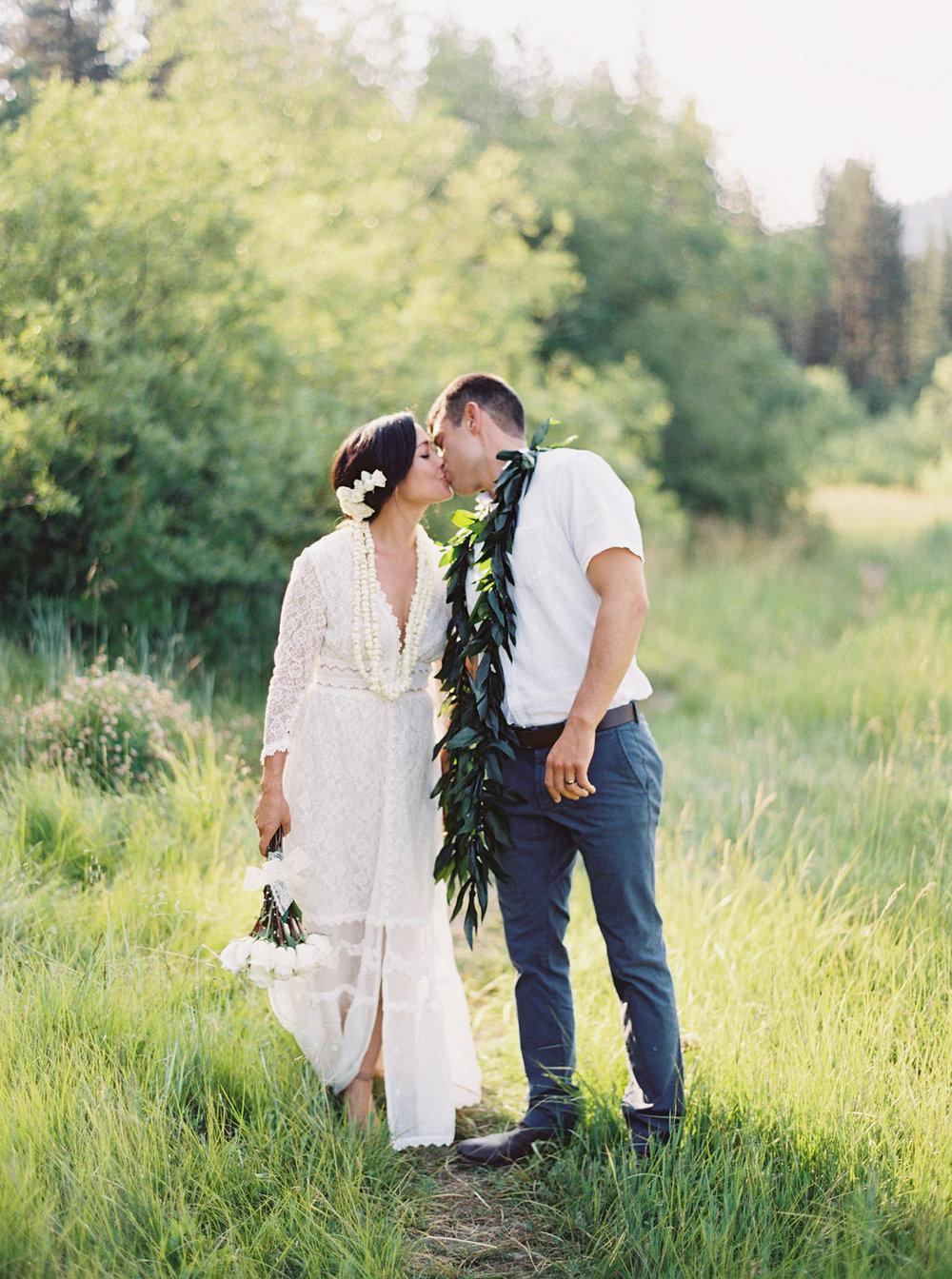 000033_gallardo_wedding_film0098.jpg