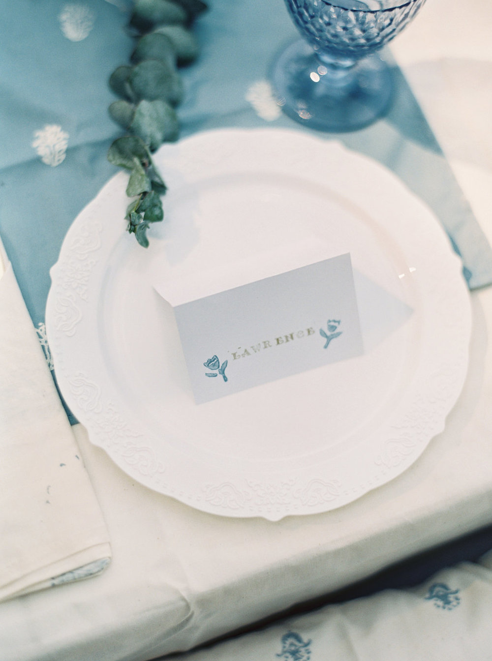 000035_gallardo_wedding_film0077.jpg