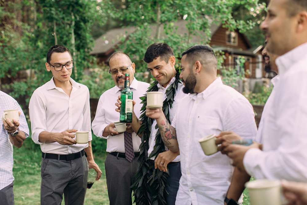 000038_gallardo_wedding0437.jpg
