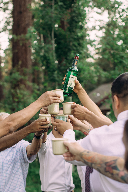 000039_gallardo_wedding0441.jpg