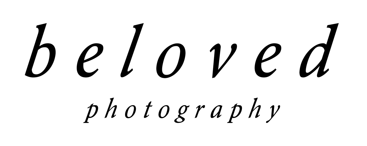 Beloved Photography