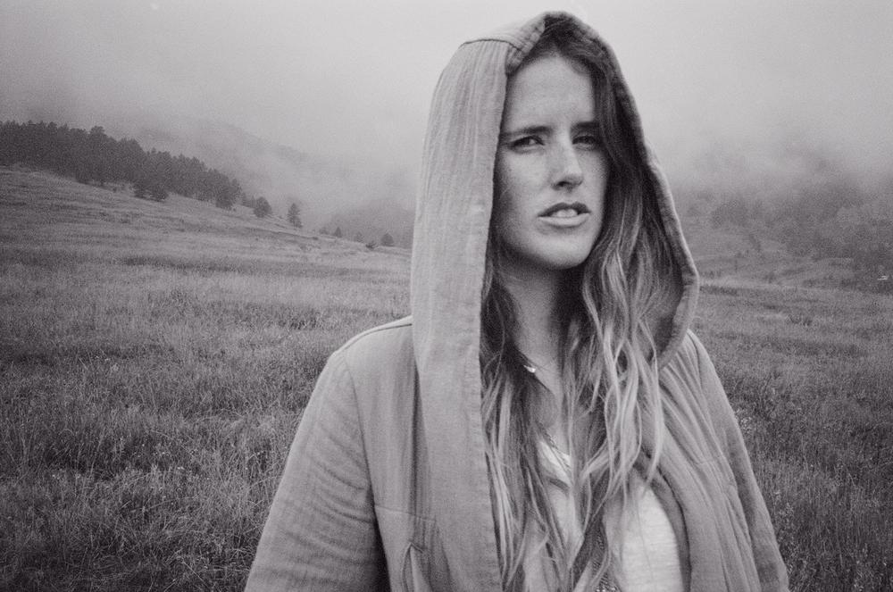 Jenn Elliott Blake