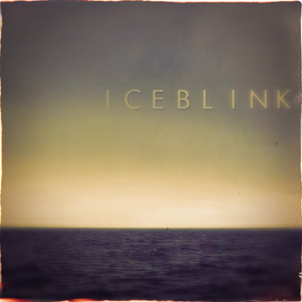 Iceblink Films, Inc.