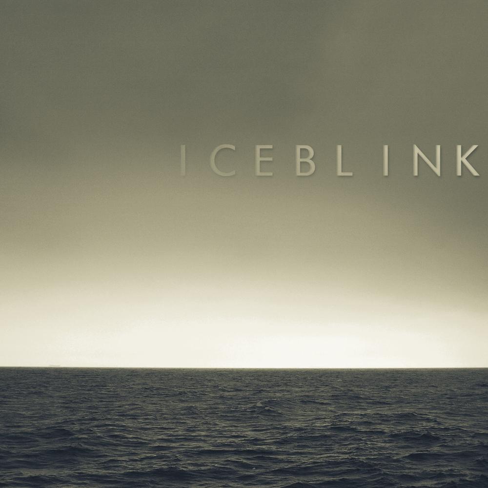 Iceblink Films APP LOGO.jpg