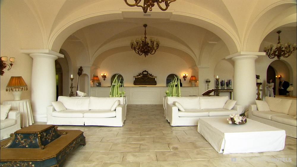 CAPRI - Capri palace3.jpg