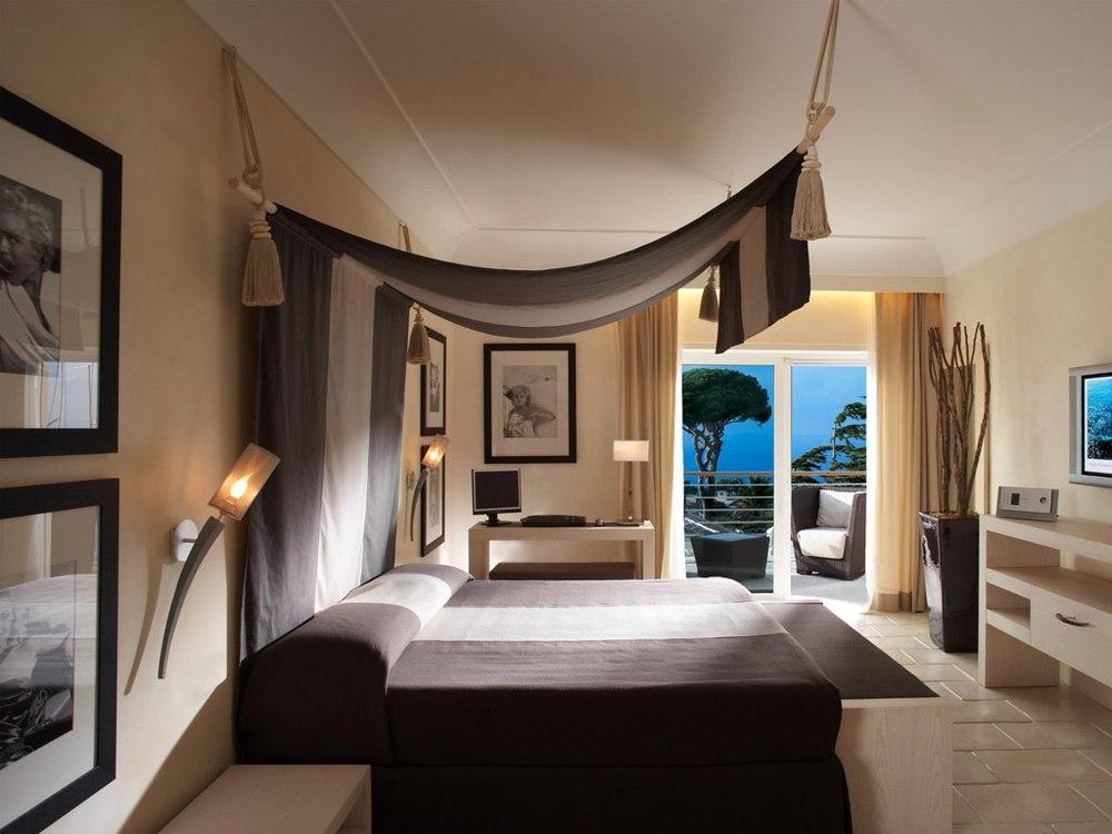 CAPRI - Capri palace4.jpg