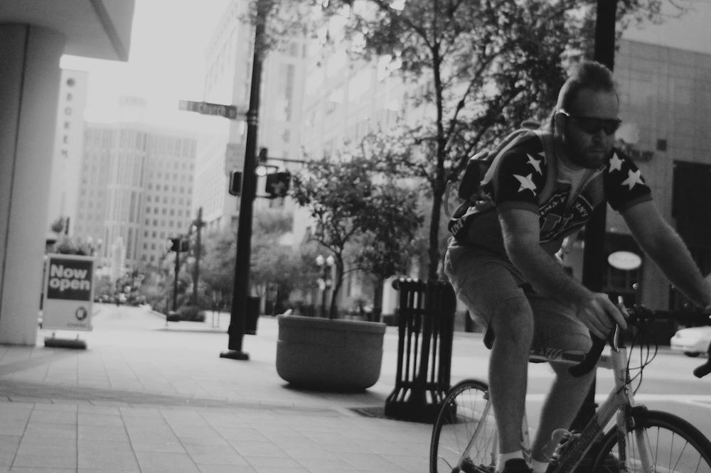 Bike JJ.jpg