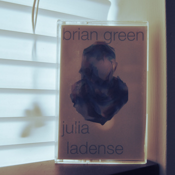 Dead To Me : Split w/Julia Ladense