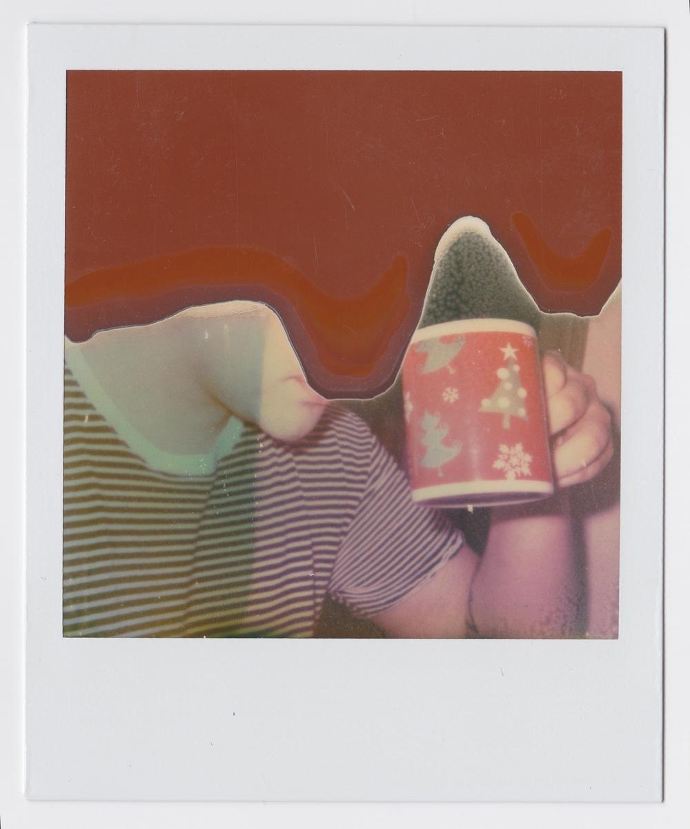 polaroid 3.jpeg