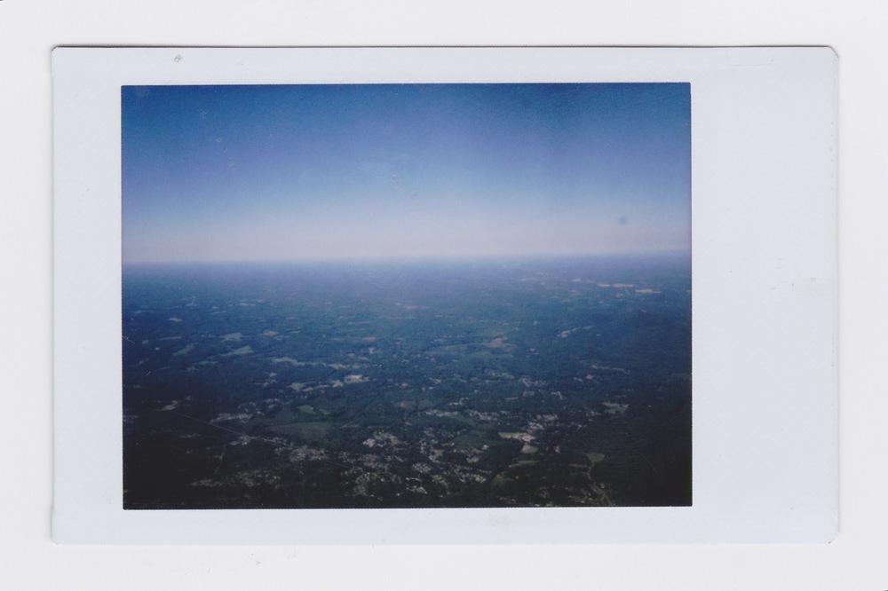 polarsdfgoid 5.jpeg