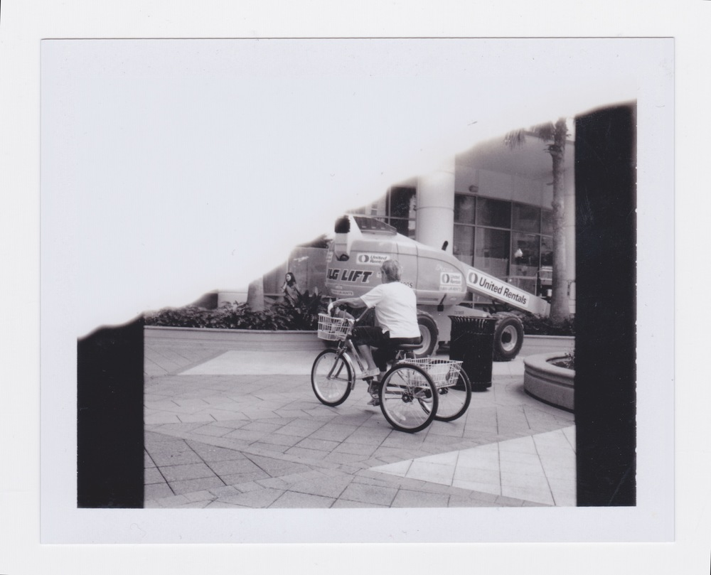 polaroid 4.jpeg