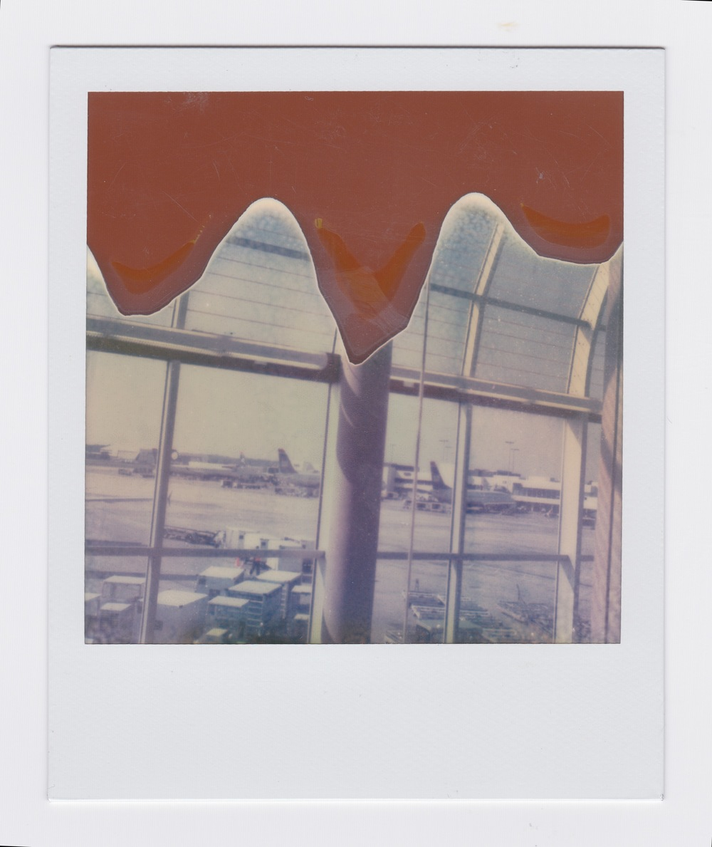 polaroid 5.jpeg