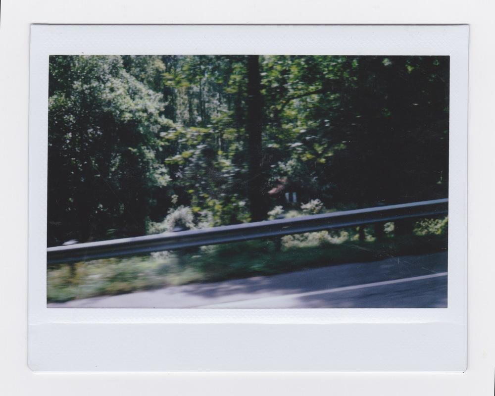 photos 2.jpeg