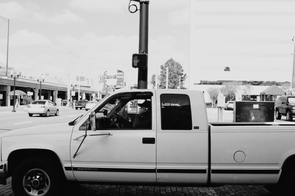 Truck Phone.jpg