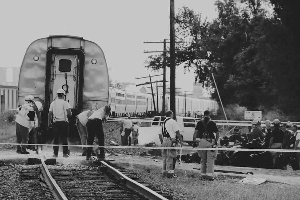 Train 1.jpg