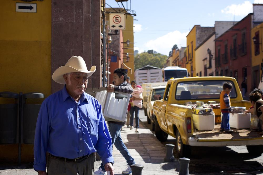 Mexico Trip (8).jpg